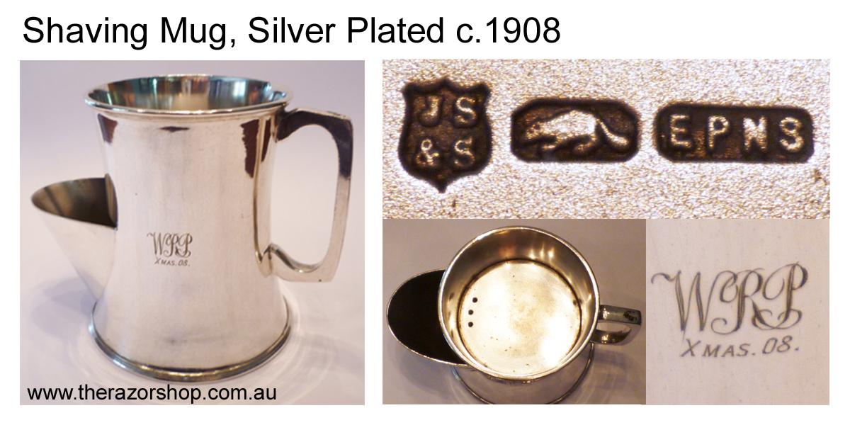 shaving-mug-silver-plated-c.jpg