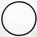Namco Sealing Ring - Kitchencrafter Stovetop and Electric/Models 16 & 177 (6ltr)