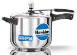 Hawkins 5 litre Stainless Steel Pressure Cooker