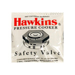 Hawkins B10-10 Safety Valve