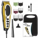 Wahl  Close Cut Pro Complete Haircutting Kit