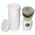 Vulfix Travel Brush - Bristle
