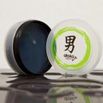 Otoko Organics Wet Shave Essential
