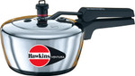 Hawkins Ventura 3.5 litre