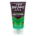 King of Shaves Primer 90g/150ml