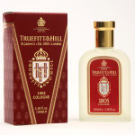 Truefitt & Hill 1805 Cologne 100 ml