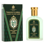 Truefitt & Hill West Indian Limes Cologne 100 ml