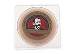 Colonel Conk Glycerine Shave Soap, Bay Rum, 2.25oz