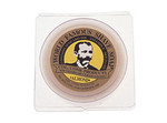 Colonel Conk Glycerine Shave Soap, Almond, 2.25oz