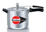 Hawkins Classic 6.5 Litre Pressure Cooker