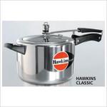 Hawkins Classic 5 litre Pressure Cooker