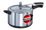Hawkins Ekobase 3.5L