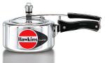 Hawkins Classic 2 litre Pressure Cooker