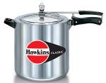 Hawkins Classic 12 Litre Pressure Cooker