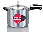 Hawkins Classic 10 litre Pressure Cooker