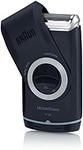 Braun M30 Mobile Shaver
