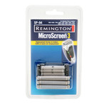 Remington MicroScreen 3 Foil and Cutter SP94