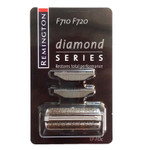 Remington SP-FDC Diamond Series Foil and Cutter set