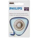 Phillips HQ177 Cool Skin shaving heads