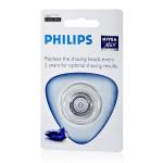 Phillips HQ167 Cool Skin shaving heads