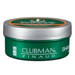 Clubman Moisturizing Shave Soap