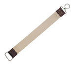 Dovo Single Sided Strop