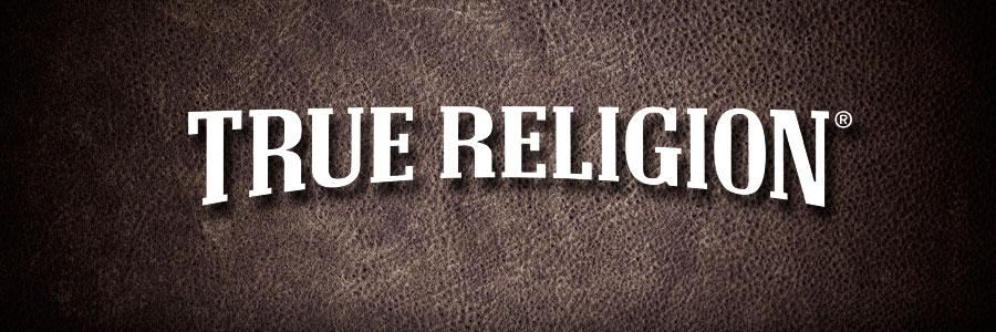 True Religion Brand Shirts Jeans