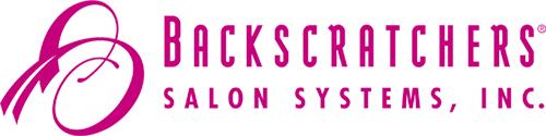 Backscratchers