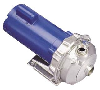 pump1.jpg