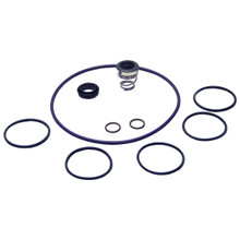 1 ½ HP Pump Seal Kit