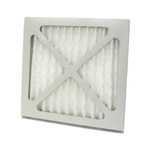 Air Inlet Filter (case of 12 filters)