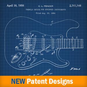 patent-posters.jpg