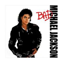 Michael Jackson Bad Poster - 15.75x15.75