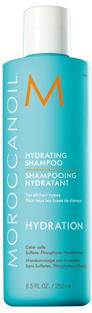 MO Hydrating Shampoo