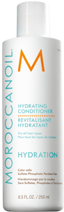 MO Hydrating Conditioner