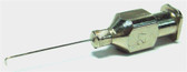 Chang Hydrodissection Cannula