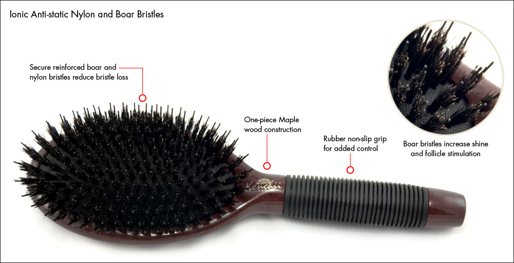 brushes-illustrated-kebnb-l.jpg