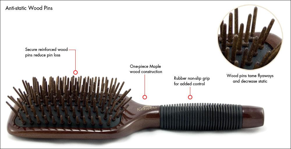 brushes-illustrated-keppb-l.jpg