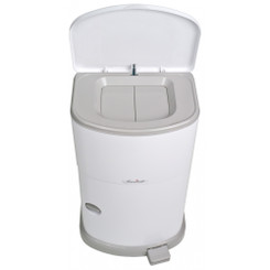 JANIBELL Akord Adult Diaper Pale Unit