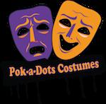 Pokadots Costumes