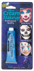 Makeup Tube Pro Blue