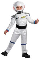 Blast Off Astronaut 2t