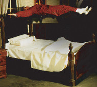 Exorcist Bed Levitator