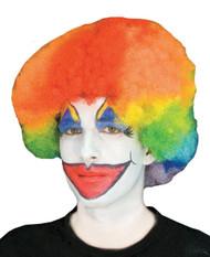 Ez Mu Kit Clownin Aroun