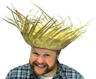 Birds Nest Hat