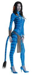 Avatar Neytiri Large Adult