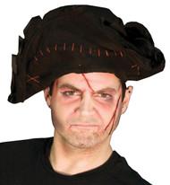 Ez Mu Kit Caribbean Pirate