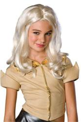 Bratz Chloe Wig Child