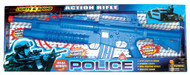 Police Action Rifle