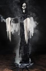 Reaper Fogger Phantom In Black